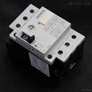 3TF4322-OXMO高压柜