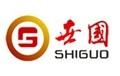 深圳世国科技股份有限公司
