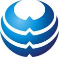 深圳市天为机电设备有限公司