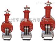 上海GTB型干式高压试验变压器