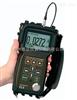CL5 超声波测厚仪高精密超声波测厚仪,CL5