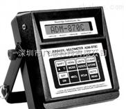 ADM-870C-供应ADM多功能风速仪ADM-870C