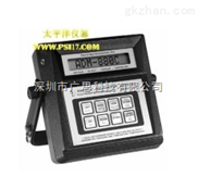 ADM滤网风量检测仪ADM-880C 风速测量仪