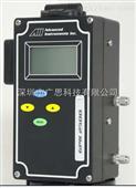 供应AII氧分析仪GPR-1000 PPM级