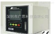 AII在线式微氧分析仪GPR-1600