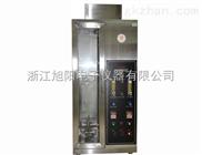 XY-8802型GB/T18380电线电缆耐燃烧试验机