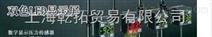 日本KEYENCE数字压力传感器,进口KEYENCE压力传感器