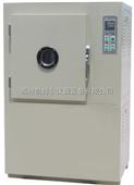 苏州凯特尔K-WKL-B自然换气老化试验箱现货