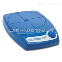 ESP超平磁力搅拌器