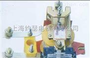 JT18-11/5 直流电磁继电器