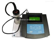 便携式中文纯水溶氧仪