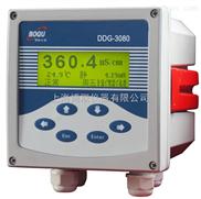 DDG-3080-工业电导率仪-促销