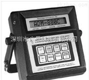 ADM-880C-ADM多功能风速仪ADM-880C