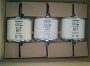 西门子3NE1系列熔断器-3NE1 437-0