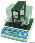 原装进口经济型固体密度仪/密度天平