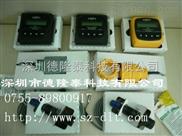 GF+SIGNET  2760 2750+8750+2724 PH/ORP仪表组套
