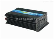 MLP-300W-300w逆变器,正弦波逆变器,有图厂家直销