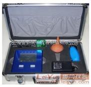 ZCLF-B裂缝测宽仪价格|ZCLF-B裂缝测宽仪厂家
