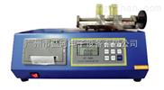 HT-50A/HT-100A-HT-A系列瓶盖扭力测试仪