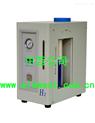 北京氢气发生器
