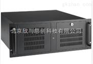 IPC-611-研华工控机IPC-611