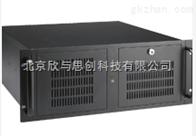 研华IPC-611研华工控机 IPC-611 4U上架式工控机