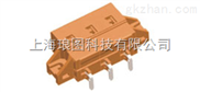 LONETOOPCB板用端子-供应LONETOO琅图PCB电路板用端子