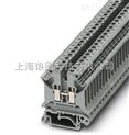 琅图螺钉接线端子-供应LONETOO琅图螺钉接线端子