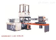 板式橡胶支座压剪试验机