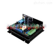 50-80A PWM直流脉宽调速器/直流调速电源