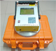 LRK-WH802L-沥青无核密度仪