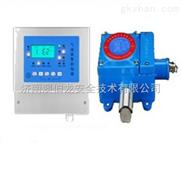一氧化碳气体报警器,固定式一氧化碳报警仪,一氧化碳探测器