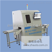 ccd检测设备,ccd自动检测设备,ccd表面缺陷检测设备