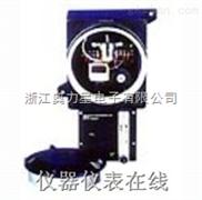常量氧气分析仪GPR-27