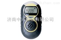 霍尼韦尔黑色报警器minimax xp手持式一氧化碳检测仪