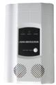 配合厨房燃气泄漏报警器使用的机械手哪有卖的?材质、工作效率