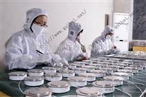 普通可控硅采购找襄阳可控硅厂家硅海小赖可控硅包你放心