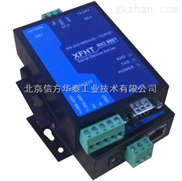 RIO8801-串口服务器
