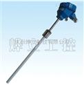 WZP-231BEX-厂家直销防腐防爆热电偶/热电阻/铠装温度变送器/温度传感器