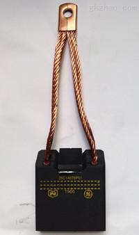 YZ08直流电机碳刷,T900碳刷13710257728