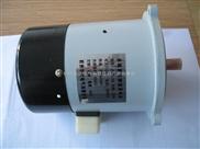 永磁式直流测速发电机ZYS-3A