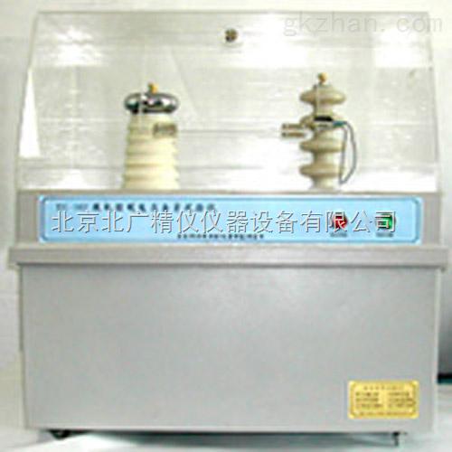 电气试验设备/电气强度测试仪