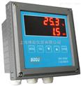 上海溶氧仪