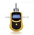 二硫化碳檢測儀