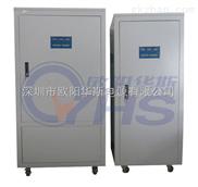单相稳压器现货供应/三相稳压器批发商/ 低价销售稳压器