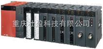 重庆三菱PPLC温度控制模块Q64TCTT 热电偶输入-晶体管输出