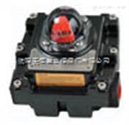GMD092S-专业生产APL-410限位开关