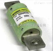 kyosan快速熔断器-50KAR600,50KAR800