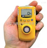 BW一氧化碳检测仪总代理
