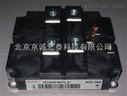 FZ1800R16KF4-英飞凌大功率IGBT模块FZ1800R16KF4